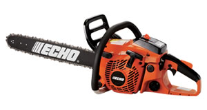 echo-chainsaw-CS450