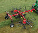Vicon Hay Equipment : John Stokowski & Sons, Inc